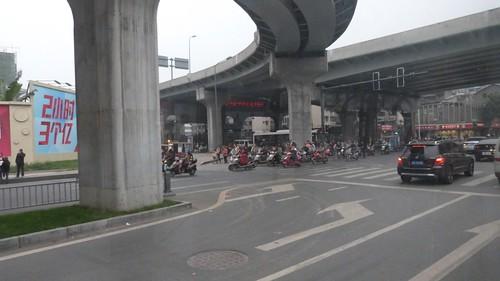 Chengdu-Teil-3-014