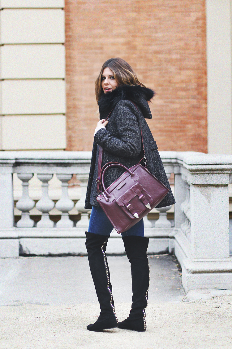 over-the-knee-boots-street-style-1