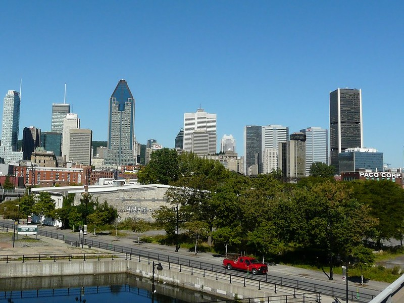 Montreal-2010-12