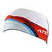 Běžecká čelenka BIATEX CZE - lehká závodní jednovrstvá běžecká čelenka, foto: ATEX
