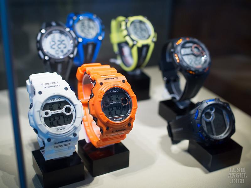 veloci-digital-watches