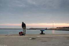 Giulio_Nikon_Pescara_18 mm_02