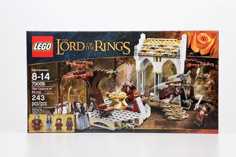 79006 box f