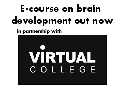 Elearning Courses available available now