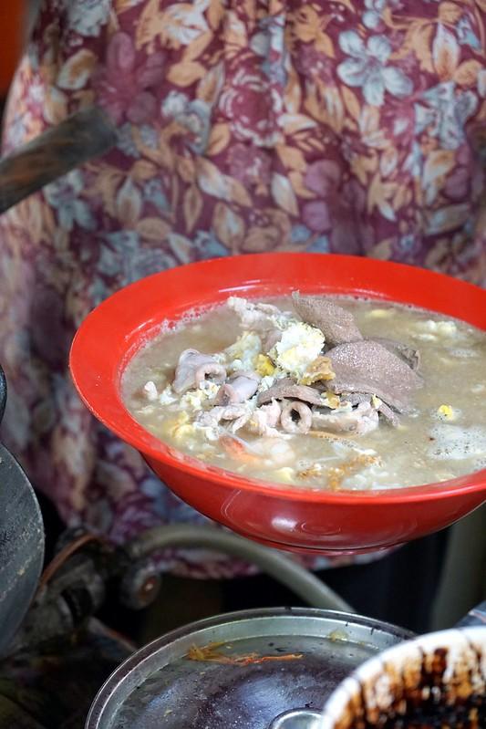 what to eat at imbi market - morning -012