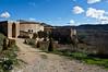 Brihuega - Jardín de la Alcarria