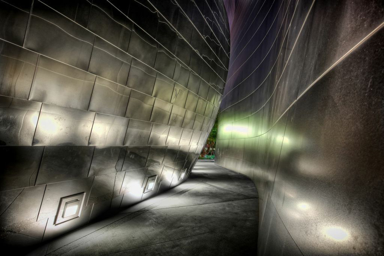 mm_Walt Disney Concert Hall design by Frank Gehry_09