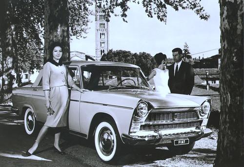 FHA137_1800 1959-1961