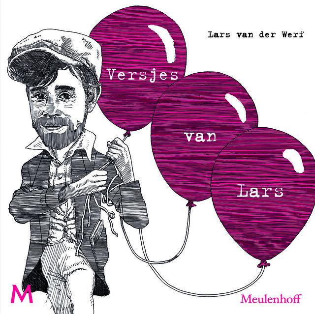 Cover versjes van Lars