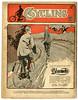 Bluemels 1919 advert