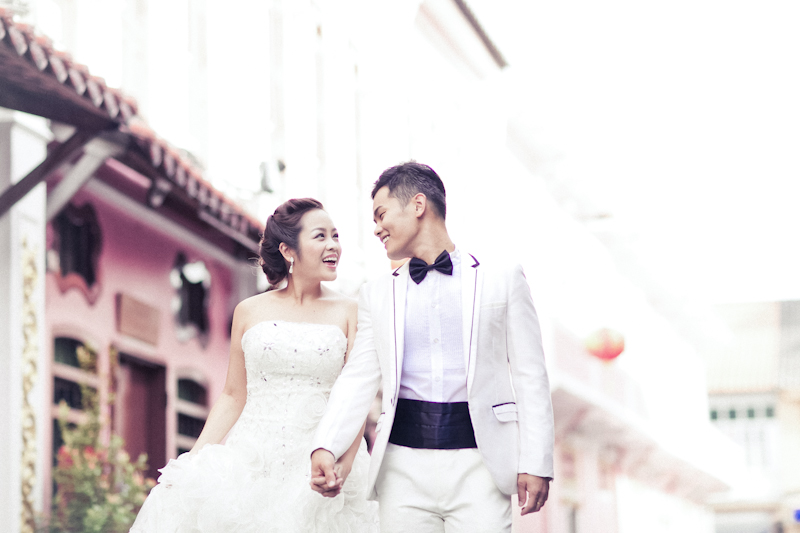 Veillage_Phuket_Prewed_Shoot-46