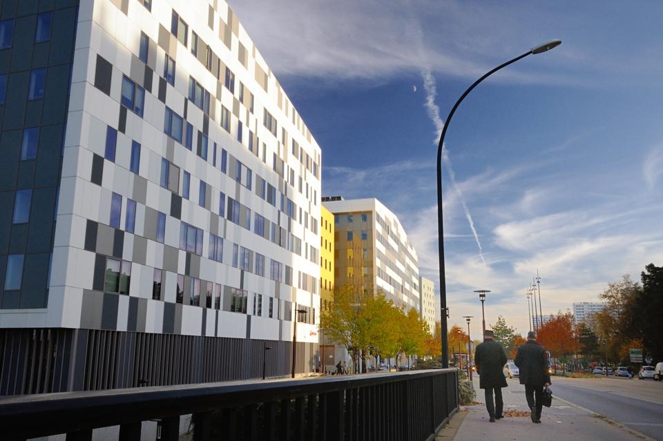 Boulevard-du-General-De-Gaulle-Nantes-5