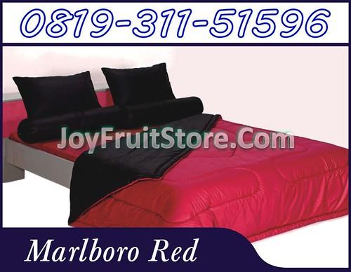 Marlboro_Red JF