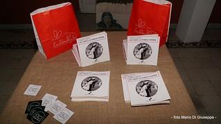 libro isabella capozzi