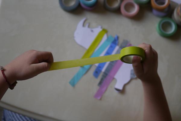 tape (8)