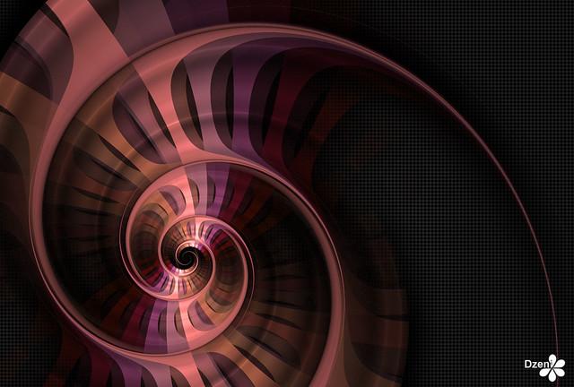Spiral Sophistication