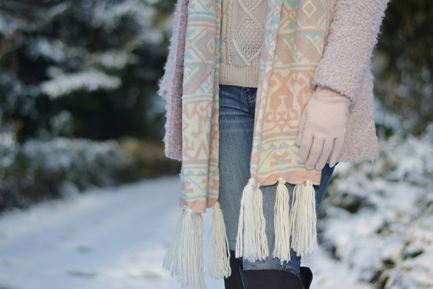 How to style your favourite winter accesoires (7)