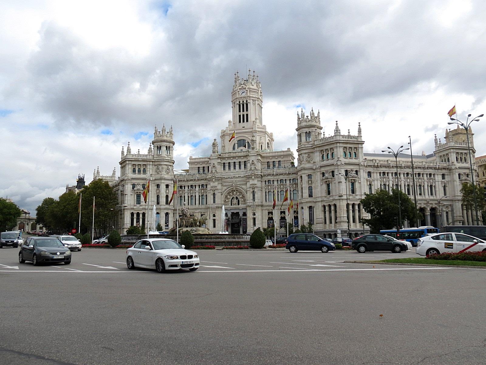 madrid 2014 119