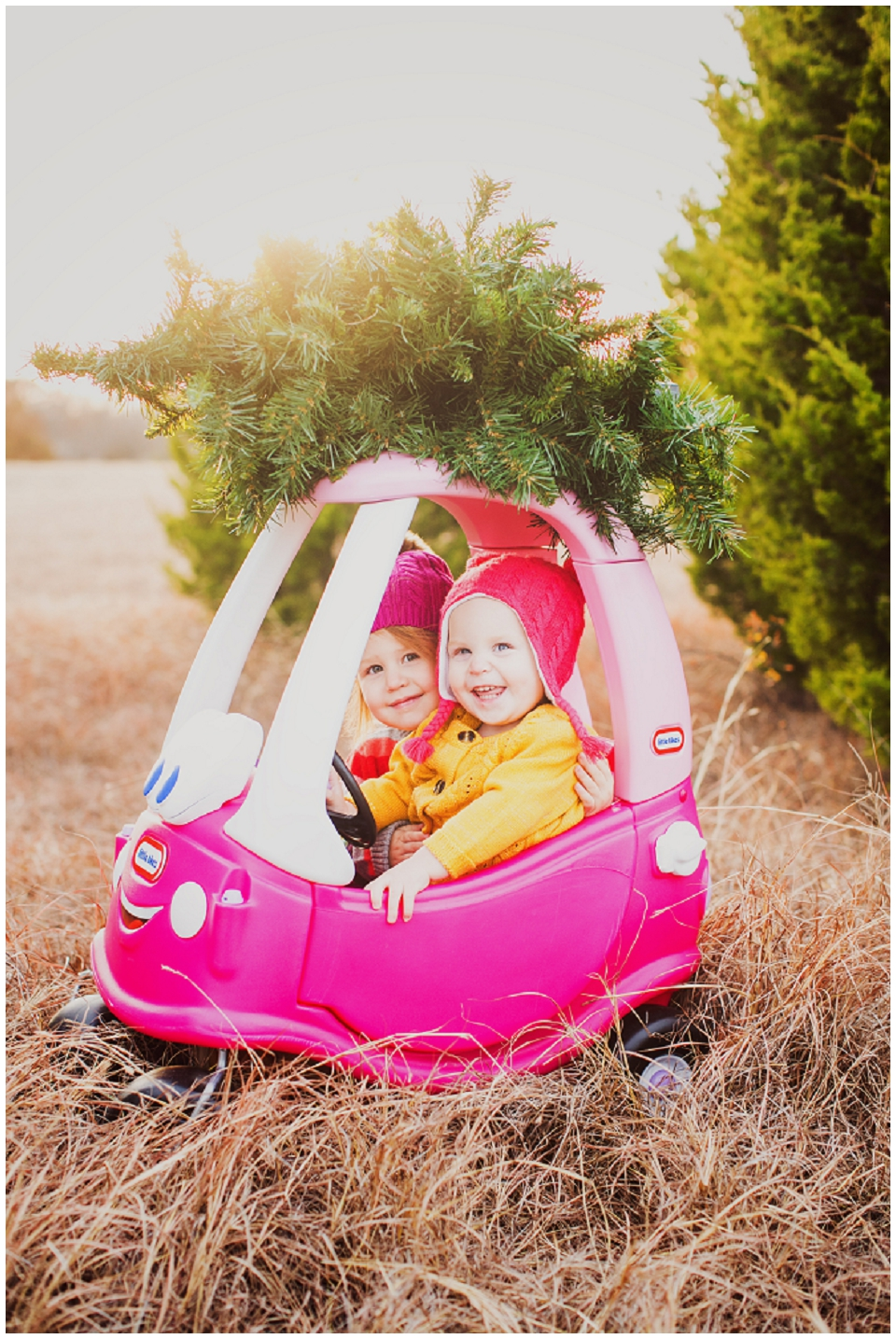 little_tikes_photos_992