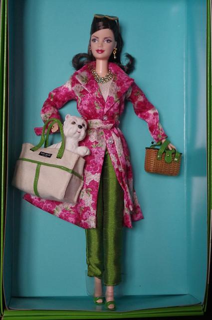 Les Barbie - Page 12 15965246272_77a0949d17_z
