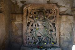 Mukteswar Temple