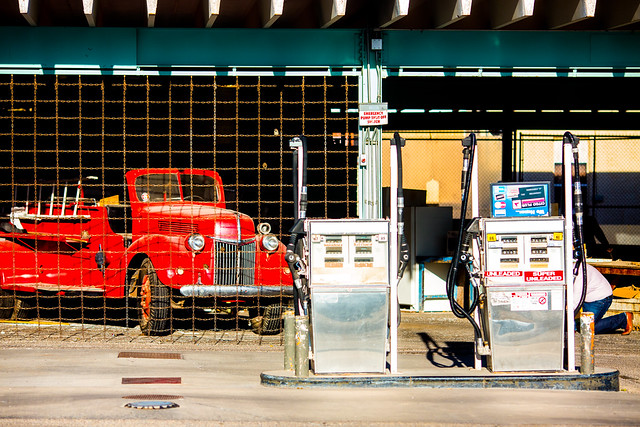 Car Wash Cafe For Sale Gold Coast