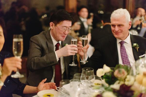 Celine Kim Photography sophisticated intimate Vineland Estates Winery wedding Niagara photographer-74