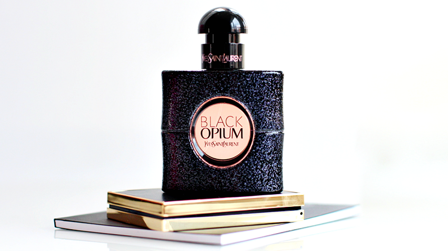 yves-saint-laurent-black-opium_7