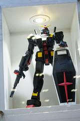 AFA14_Gundam_19