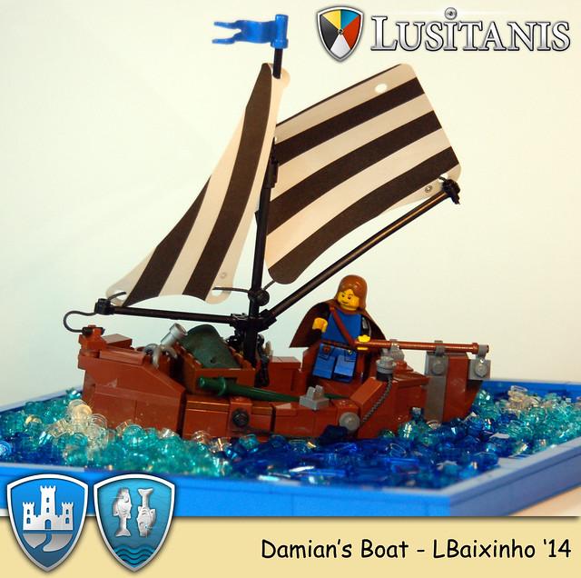 Damian's Boat (3)