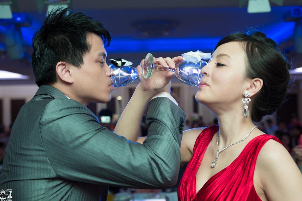 婚禮攝影-台南-銘元&韻如-結婚-X-台南商務會館-63
