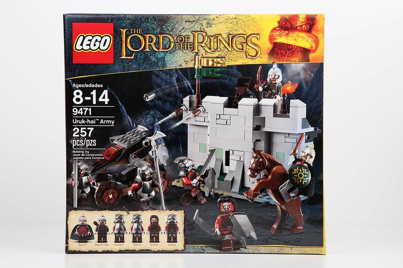 9471 box f