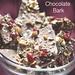 Chocolate Bark by Angelic Sweetness