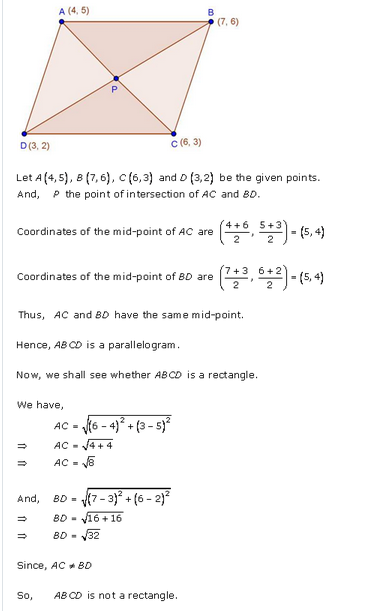 RD-Sharma-class 10-Solutions-Chapter-14-Coordinate Gometry-Ex-14.3-Q15