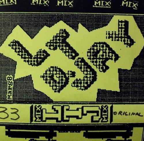 ltj kinki 1988 c1A