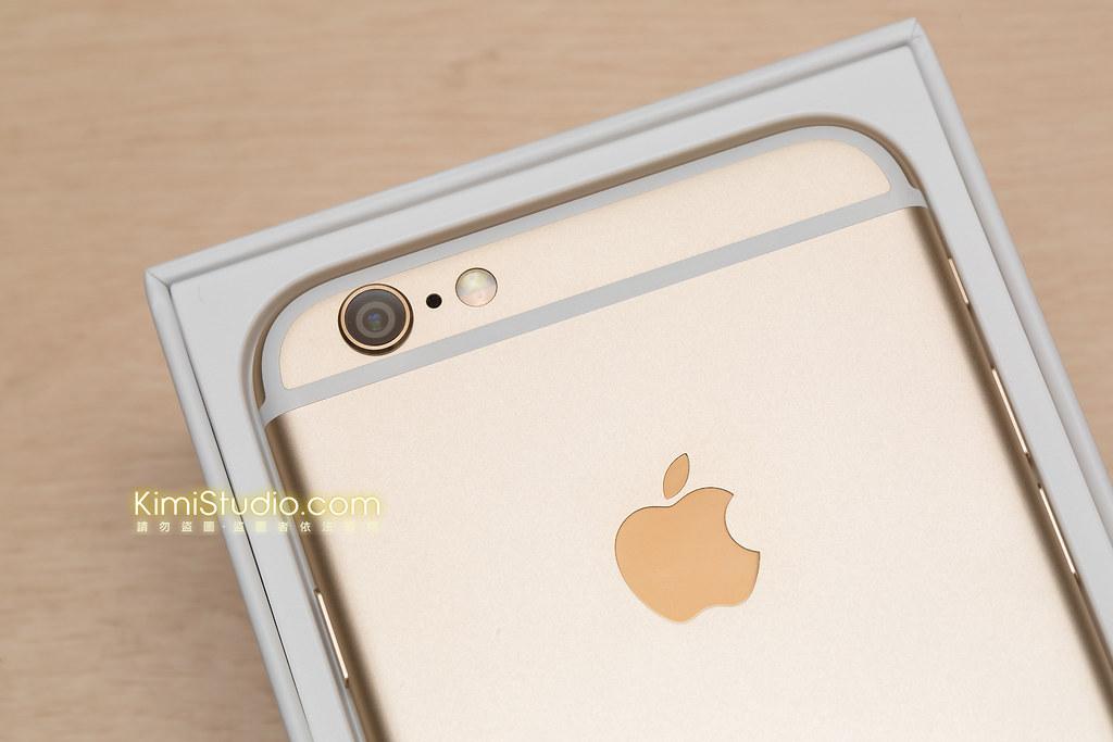2014.09.26 iPhone 6-014