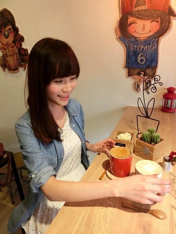 小倉庫板橋早午餐 (26)