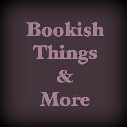BookisThingsandmore.com