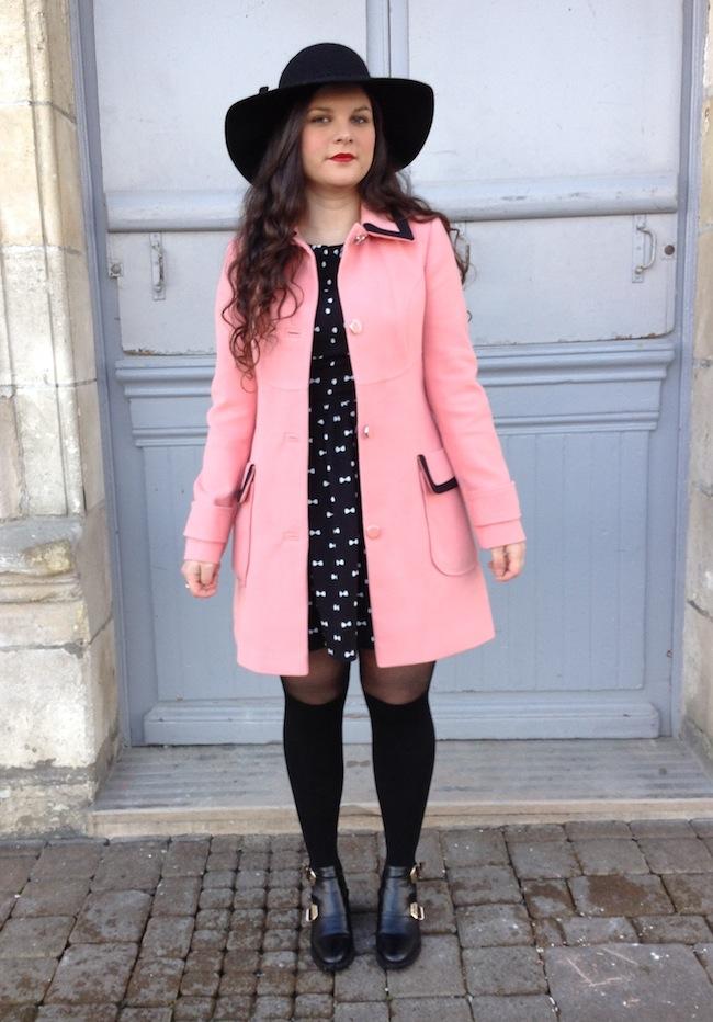 pink_lady_4