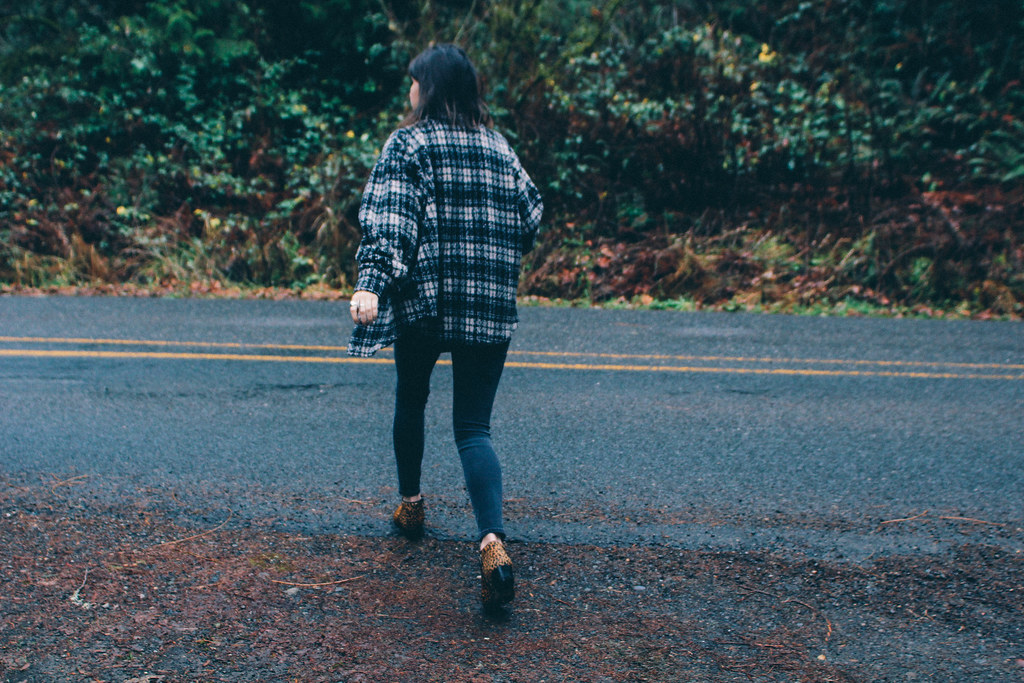 Oregon-7