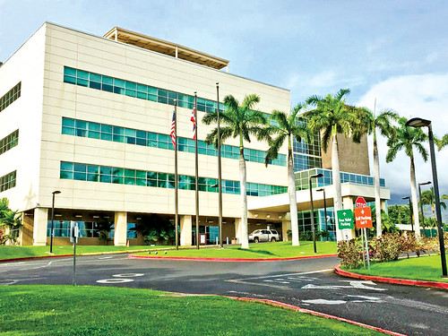 18.29_Lede_Year-in-Review_November_Maui-Memorial-Medical-Center-MT