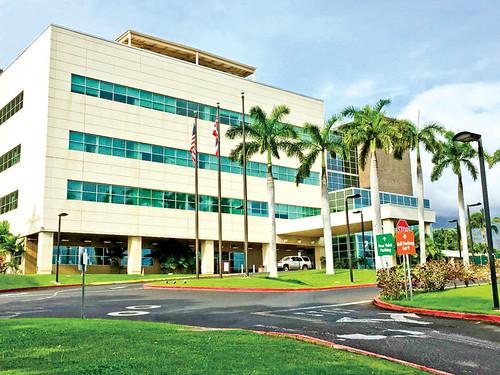 18.29_Lede_Year-in-Review_November_Maui-Memorial-Medical-Center-MT