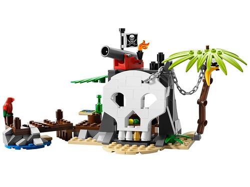 70411 Treasure Island 03