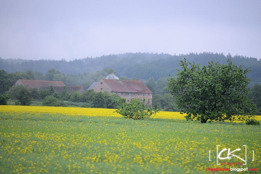 Poland_072