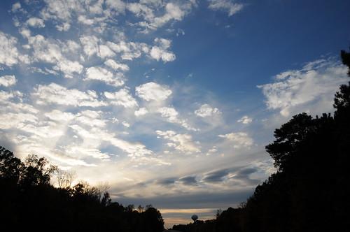 photograhy, sky, outdoors