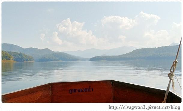 泰國-泰北-清邁-泰國自由行-自助旅行-背包客-山中湖-景觀餐廳-環海民宿-泰式料理-水上球-開新旅行社-開心假期-大興旅遊公司-泰國觀光局-8-052719-1