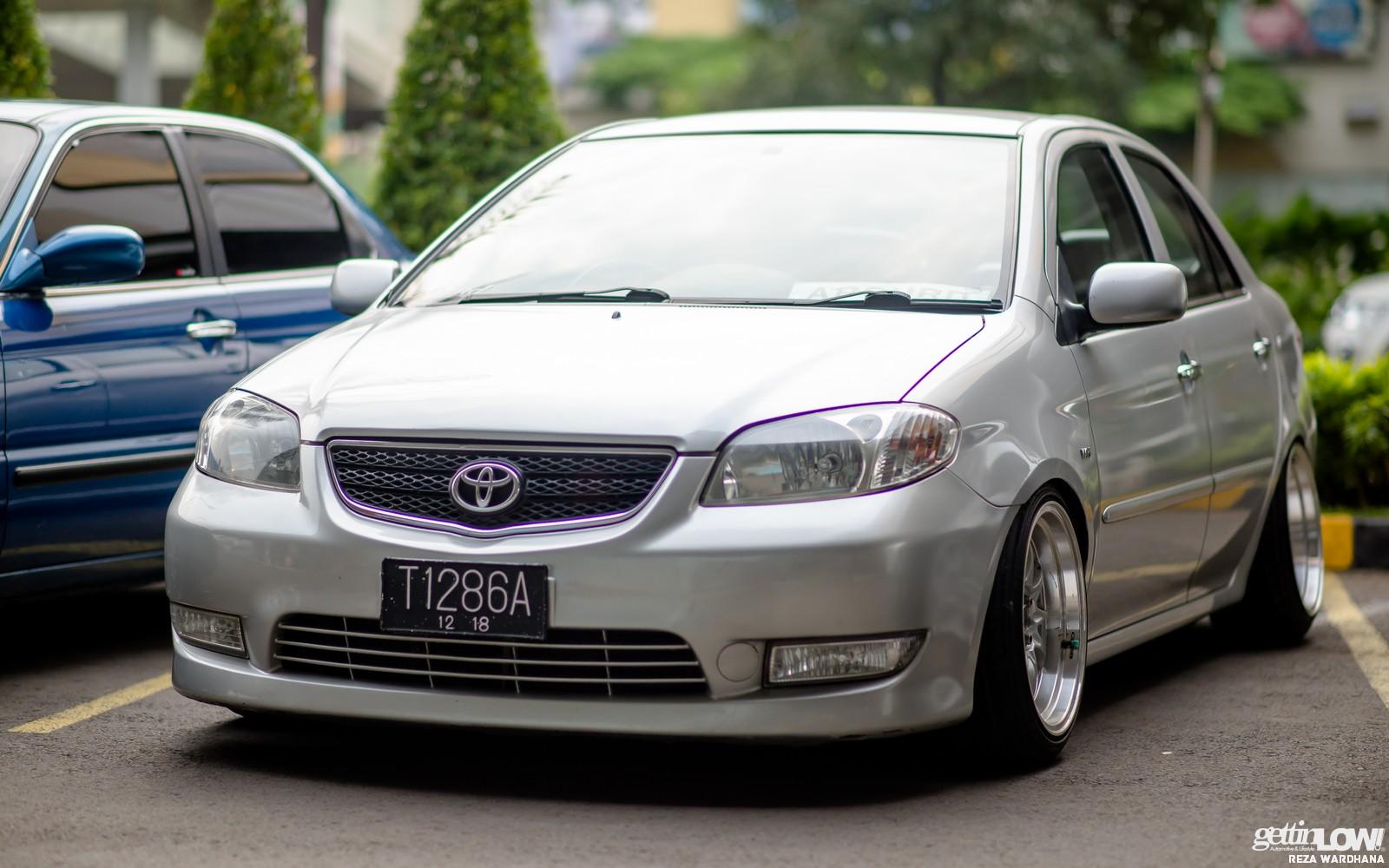 TCMC2016 Karawang