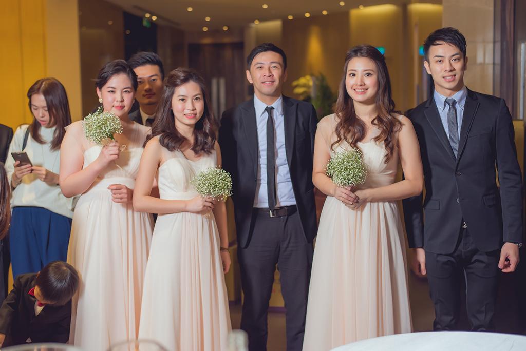 20151226北投儷禧婚禮記錄 (710)