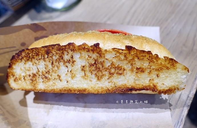 13 大阪心齋橋 Luke's Lobster 龍蝦三明治