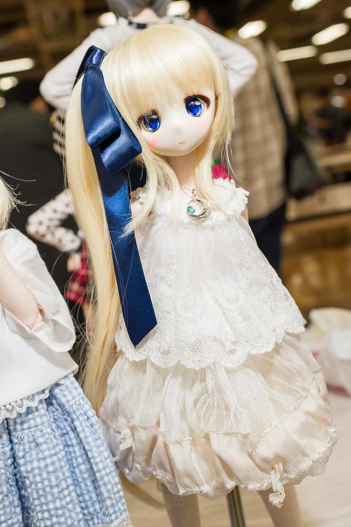DollShow浅草1-お茶会-DSC_2661